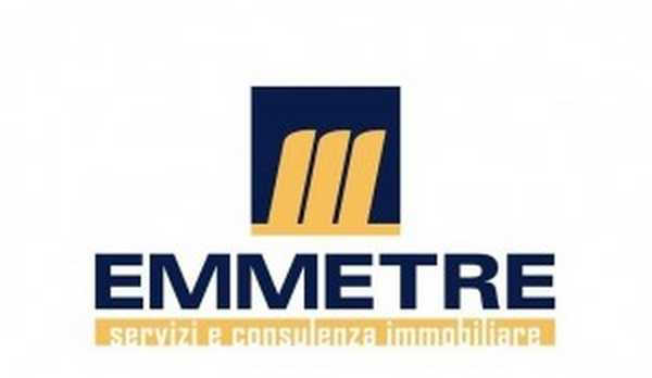 emmetre_logo_per_scheda_azienda