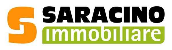 SARACINO-IMMOBILIARE