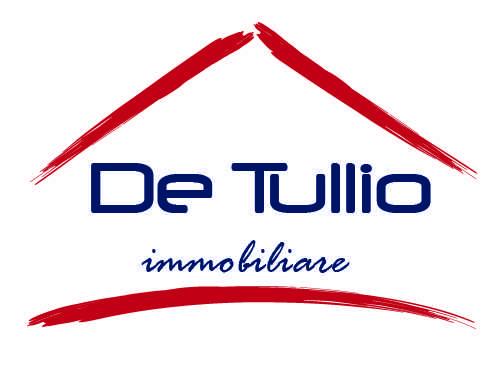 De-Tullio-Immobiliare