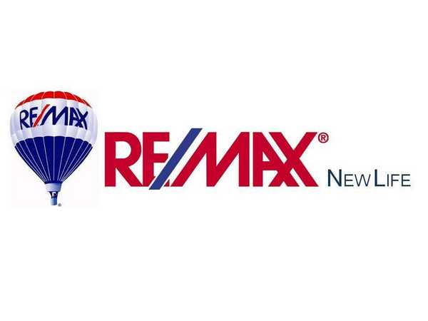 Remax-New-Life