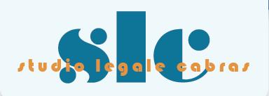 Studio-Legale-Cabras