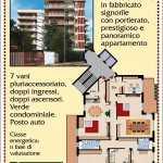 Scheda Via Luzzatti Par2giu