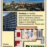 Via Modugno -Poggiofranco